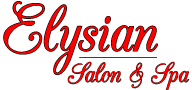 Elysian Salon & Spa