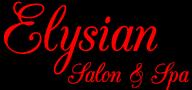 Elysian Salon & Spa