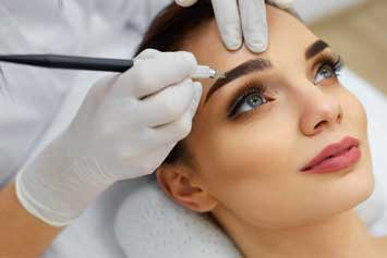 microblading-eyebrows-rochester