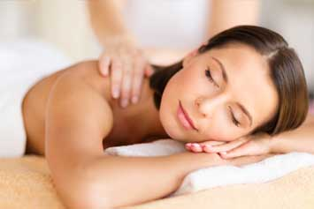 woman-in-spa-getting-massage