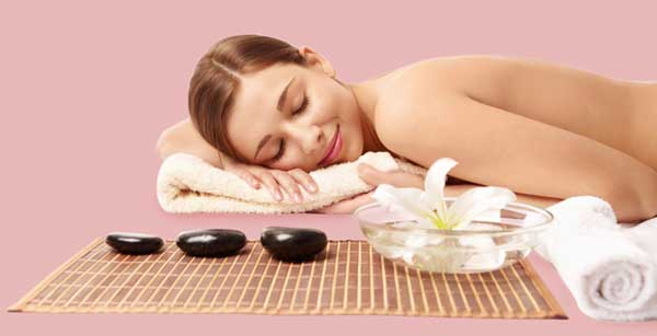 women-enjoying-spa-treatment