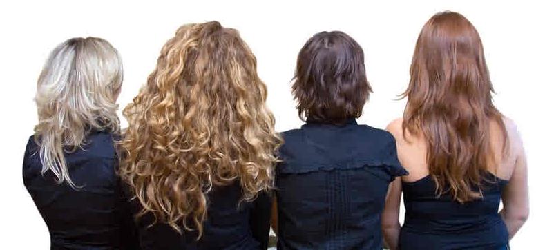 4-women-different-hairstyles