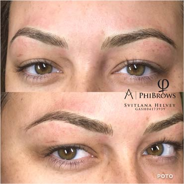 after-image-of-women-with-microblading-eyebrows-sm