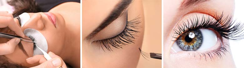 eyelash-extension-images