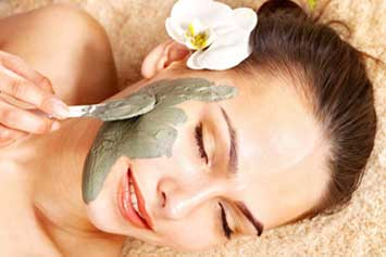 facials-and-skin-care-rochester-mi