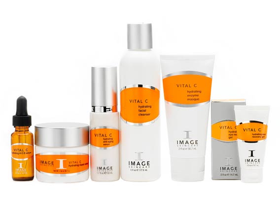 image-vital-c-skin-care-products-rochester-mi