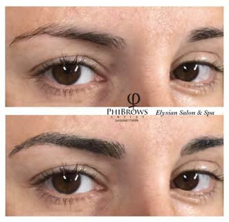 phibrows-artist-eyebrows-before-and-after