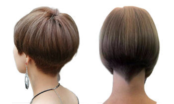 woman-with-short-hairstyle-pic